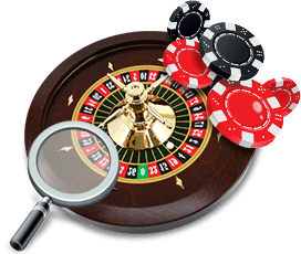 online casinos reviews