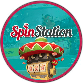 Spin Station - a newly licensed UK casino