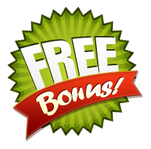 best casino bonuses free