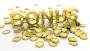 best casino bonuses gold