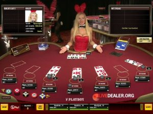 best live casino 32red
