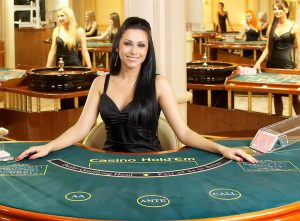 best live casino eurogrand