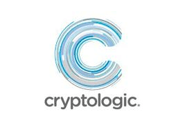 Cryptologic is the first land-based company to open up an online casino