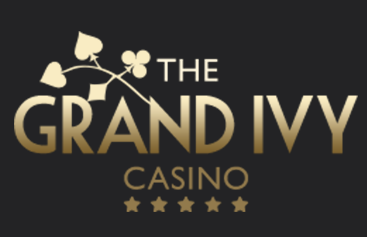 Grand Ivy is a new name in the casino industry