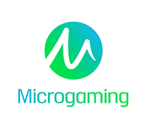 Microgaming is one of the first casino software providers