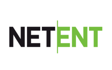 NetEnt develop the best casino table games