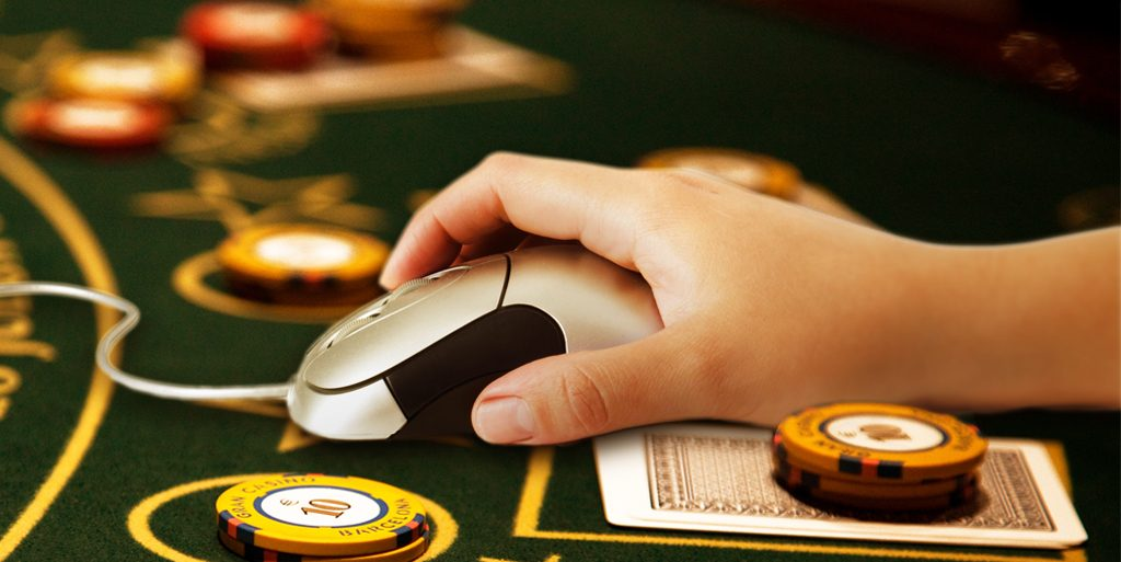 online casino review play
