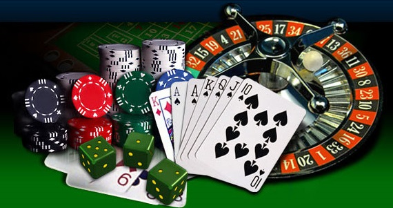 online casino reviews games