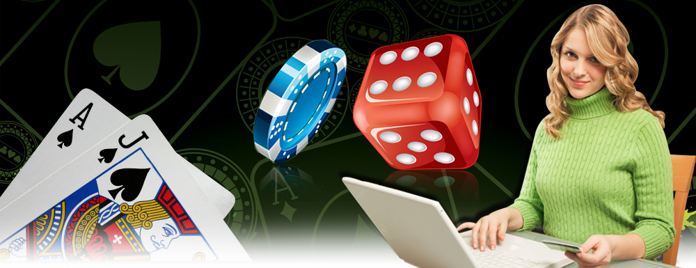online casino reviews live