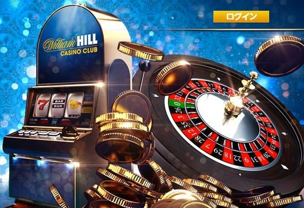 online casino reviews william
