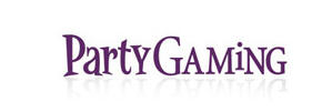 Party Gaming provide casino software for Party group brand