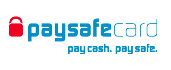Online casino payments with Paysafecard