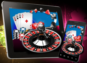 top online casinos live mobile
