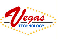 Vegas Technology provide software for over 100 casinos