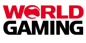 World Gaming provide casino and sportsbook software